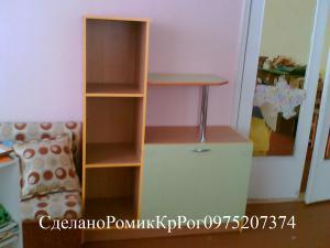 gallery_13186_715_53007.jpg