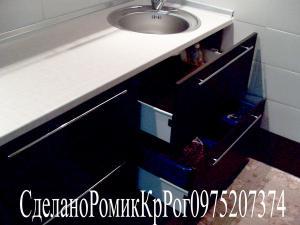 gallery_13186_715_70131.jpg