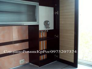 gallery_13186_715_70739.jpg
