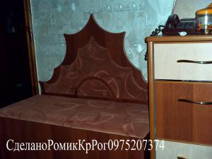 gallery_13186_715_84615.jpg