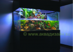 tn_gallery_11498_1389_401211.png